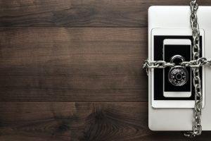 Datos de Empresa de Seguridad del hogar u oficina