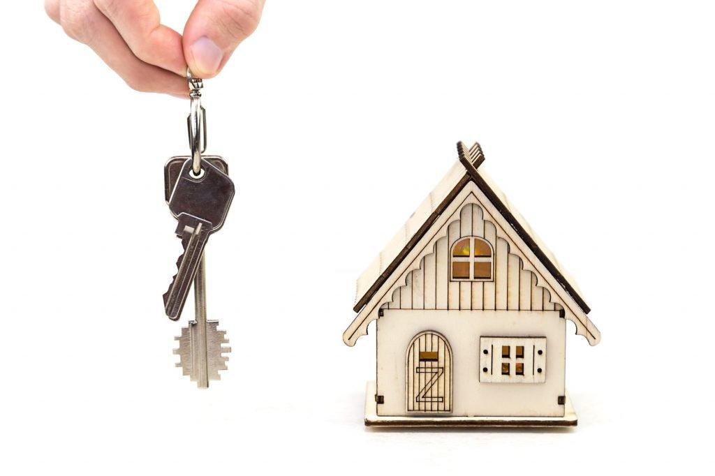 Llaves de casa, cambios de llaves, reparación de cerraduras
