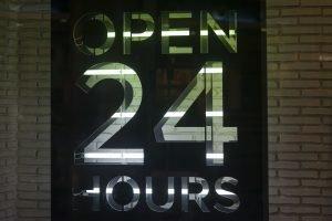 Cerrajerías Gran Canaria 24 horas